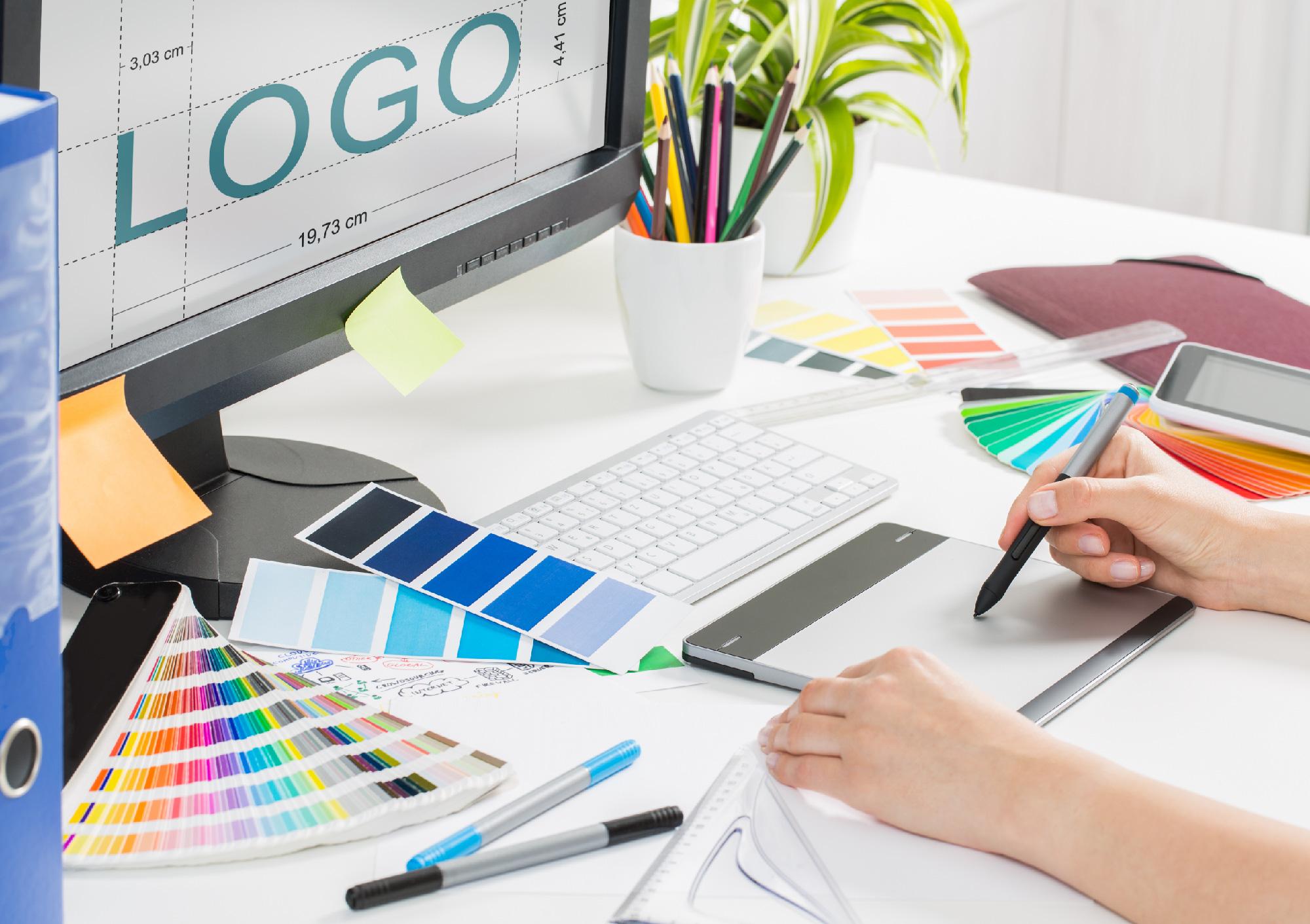 graphic designer pretoria graphic design and printing in - 900×600